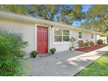 Photo one of 1005 Monroe St Plant City FL 33563 | MLS T3328722