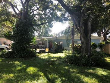 Photo one of 3516 W Price Ave Tampa FL 33611   MLS T3328908