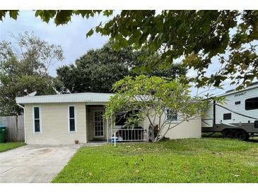 Photo one of 10367 112Th Ave Largo FL 33773   MLS T3329133