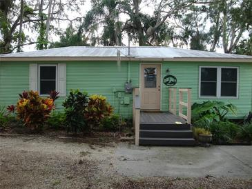 Photo one of 1611 Saffold Park Dr Ruskin FL 33570 | MLS T3329136