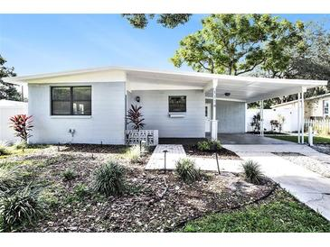 Photo one of 1114 Dogwood Ave Tampa FL 33613 | MLS T3329166
