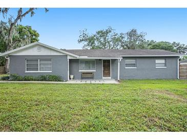 Photo one of 5217 Peach Ave Seffner FL 33584 | MLS T3329175
