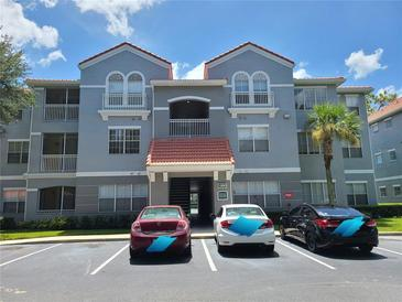 Photo one of 18001 Richmond Place Dr # 1016 Tampa FL 33647 | MLS T3329238