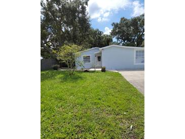 Photo one of 4507 Hampshire Rd Tampa FL 33634   MLS T3329246