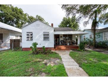 Photo one of 1310 E 18Th Ave Tampa FL 33605   MLS T3329253