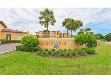 Photo one of 4323 Bayside Village Dr # 210 Tampa FL 33615   MLS T3329298
