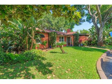 Photo one of 3807 S Church Ave Tampa FL 33611   MLS T3329362
