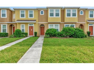 Photo one of 7026 White Treetop Pl Riverview FL 33578 | MLS T3329448