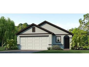 Photo one of 12182 White Cypress Pl Riverview FL 33579 | MLS T3329467