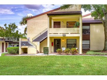 Photo one of 13608 S Village Dr # 6102 Tampa FL 33618 | MLS T3329486