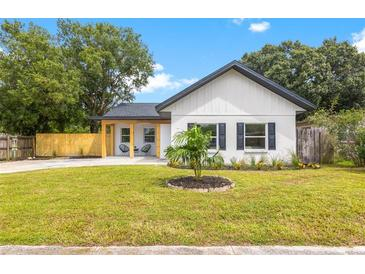 Photo one of 6502 S West Shore Cir Tampa FL 33616 | MLS T3329580
