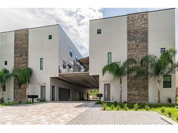Photo one of 4910 W Mcelroy Ave # 3 Tampa FL 33611 | MLS T3329641