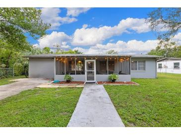 Photo one of 8702 N 52Nd St Tampa FL 33617   MLS T3329665