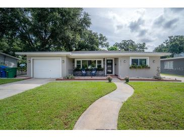 Photo one of 3911 N Clearfield Ave Tampa FL 33603   MLS T3329675