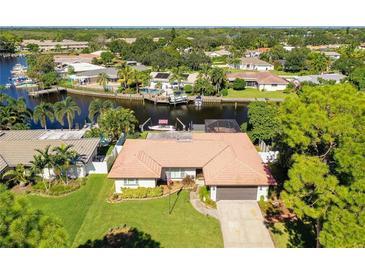 Photo one of 6534 Tanglewood Ne Dr St Petersburg FL 33702   MLS T3332936