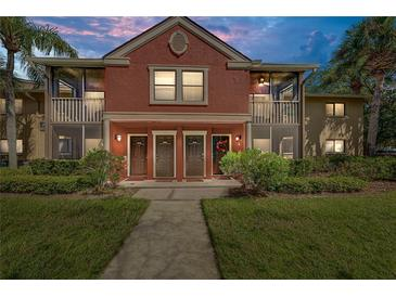 Photo one of 10530 Waterview Ct # 10530 Tampa FL 33615 | MLS T3333250