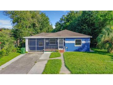 Photo one of 1508 E 27Th Ave Tampa FL 33605 | MLS T3333614