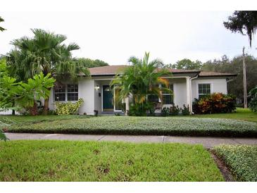 Photo one of 3114 Mcfarland Rd Tampa FL 33618 | MLS T3334604