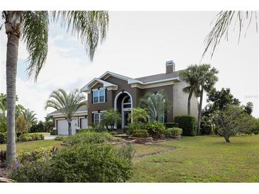 Photo one of 706 Bunker View Dr Apollo Beach FL 33572 | MLS T3334723