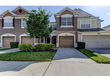 Photo one of 10268 Post Harvest Dr Riverview FL 33578 | MLS T3334843