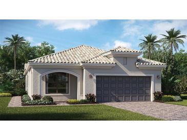 Photo one of 24213 Spartina Dr Venice FL 34293   MLS T3334870