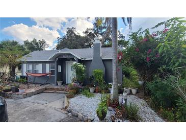 Photo one of 3022 W Wilder Ave Tampa FL 33614 | MLS T3334881