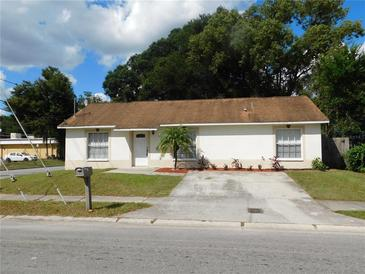 Photo one of 1202 E 33Rd Ave Tampa FL 33603   MLS T3334884