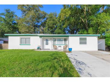 Photo one of 7404 N Howard Ave Tampa FL 33604 | MLS T3334890