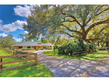 Photo one of 18523 30Th St Lutz FL 33559   MLS T3334922