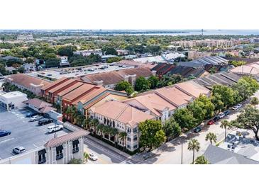 Photo one of 410 S Armenia Ave # 923 Tampa FL 33609 | MLS T3334975