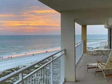 Photo one of 13000 Gulf Ln # 511 512 Madeira Beach FL 33708 | MLS T3334992