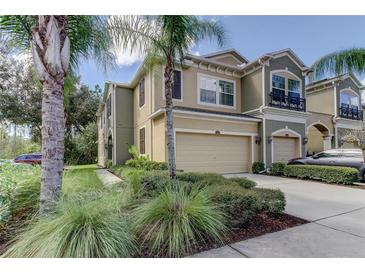 Photo one of 12538 Silverdale St Tampa FL 33626   MLS T3335003