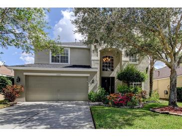 Photo one of 11226 Cypress Reserve Dr Tampa FL 33626 | MLS T3335008
