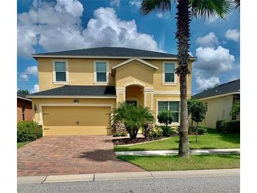 Photo one of 11348 Emerald Shore Dr Riverview FL 33579   MLS T3335074