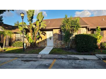 Photo one of 6317 Morning Sun Pl Tampa FL 33614 | MLS T3335111