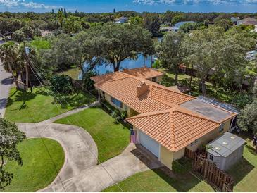 Photo one of 301 S Shore Crest Dr Tampa FL 33609 | MLS T3335171