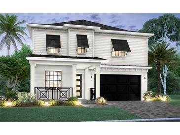 Photo one of 3408 W Wallcraft Ave Tampa FL 33611 | MLS T3335174