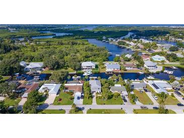Photo one of 307 13Th Sw St Ruskin FL 33570   MLS T3335238