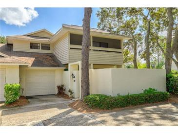 Photo one of 102 Parkside Colony Dr Tarpon Springs FL 34689 | MLS U8101507