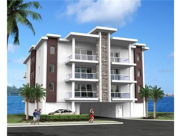 Photo one of 19505 Gulf Blvd Indian Shores FL 33785 | MLS U8101683