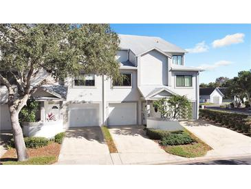 Photo one of 9547 Tara Cay Ct Seminole FL 33776 | MLS U8105363