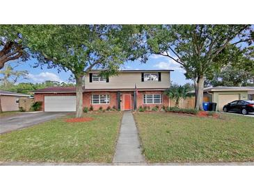 Photo one of 7425 Hobson St Ne St Petersburg FL 33702 | MLS U8105420