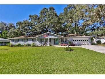 Photo one of 806 Coulter Pl Brandon FL 33511 | MLS U8105450