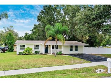 Photo one of 1341 Parkwood St Clearwater FL 33755 | MLS U8105485