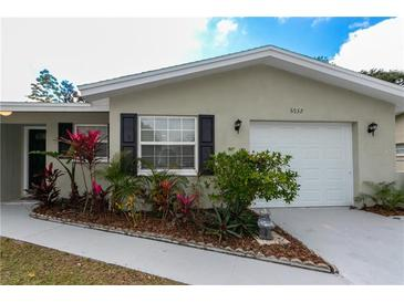 Photo one of 6932 297Th Ave N Clearwater FL 33761 | MLS U8109503