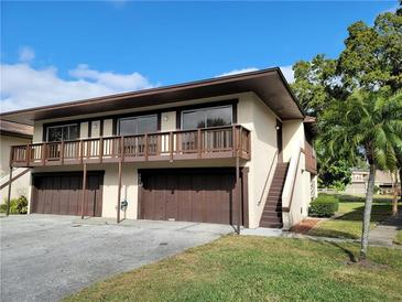 Photo one of 2935 Bough Ave # D Clearwater FL 33760   MLS U8109719