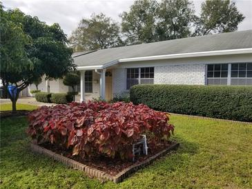 Photo one of 8303 N Flintrock Ct Tampa FL 33615 | MLS U8109734