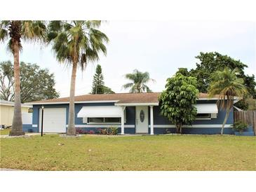 Photo one of 11345 114Th Ave Largo FL 33778 | MLS U8109743