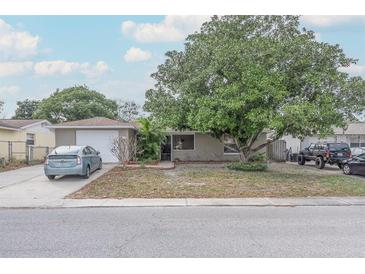 Photo one of 8825 Sterling Ln Port Richey FL 34668 | MLS U8109747