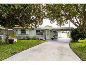 Photo one of 11905 106Th St Largo FL 33773 | MLS U8109748